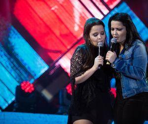 Após sucesso de '10%', Maiara e Maraisa lançam novo single, 'Medo Bobo'