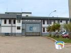 Presídios do Vale do Paraíba estão com mais detentos que a capacidade
