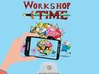 'Workshop Fotomobile' realiza 1ª edição em Caruaru no domingo (13)