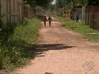 PM aposentado é morto em tentativa de assalto em Marituba, no Pará