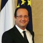 François Hollande (Foto: Reuters)