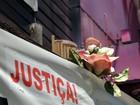 Um ano após tragédia na boate Kiss, lei nacional ainda não saiu do papel