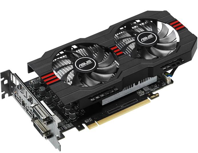 Radeon R7 360 (Foto: Divulgação/AMD)