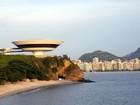 MAC Niterói, no RJ, reabre após 1 ano com investimento de R$ 7 milhões