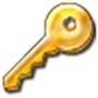 Webmaster Password Generator