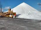 Movimentação de cargas no Porto de Natal cresce 24%, diz Codern