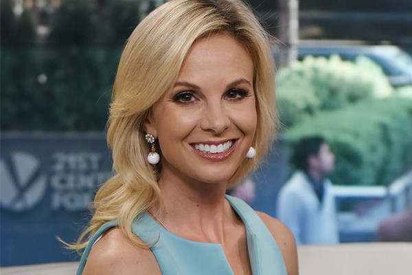 Elizabeth Hasselbeck (Foto: Getty Images)