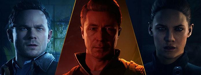 Quantum Break será lançado também para Windows 10 (Foto: Reprodução/RemedyGames.com)