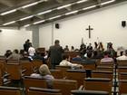 Contradições e revelações marcam 1ª semana de depoimentos na Publicano