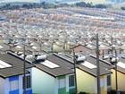 Moradores de Tibagi devem retirar senhas para cadastro habitacional