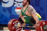 Rio 2016: saiba como está a corrida olímpica no levantamento de peso