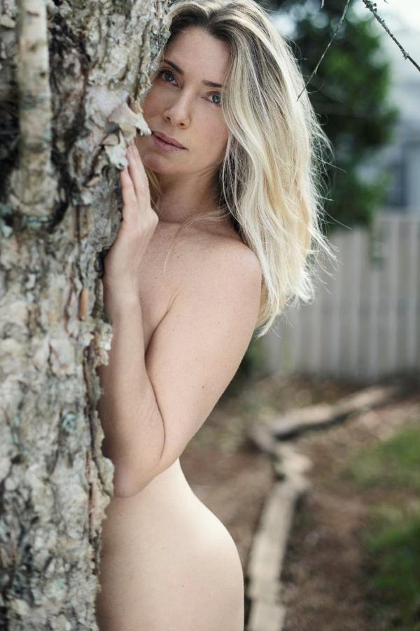 Leticia Spiller (Foto: Reprodução Instagram)