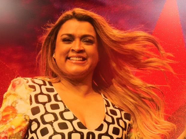 Preta Gil (Foto: Divulgao)