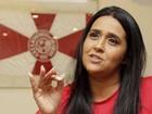 Presidente do Salgueiro sofre críticas por contratação de intérprete