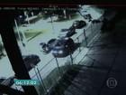 Suspeito de matar médico na USP é preso em São Paulo