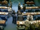 Demóstenes é notificado para dar defesa ao Conselho de Ética