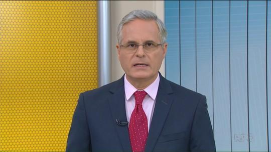 Justiça decreta a prisão preventiva de suspeitas de desviar R$ 7 mi da UFPR