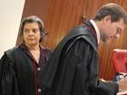 Dias Toffoli toma posse no TSE sem comentar polêmica de Lula e Mendes