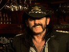 Lemmy Kilmister, do Motörhead, lança disco inspirado nos Beatles