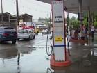 Morre dono de posto de combustíveis baleado em assalto em Cachoeirinha
