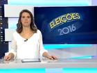 Veja agenda de candidatos à prefeitura de Salvador nesta quarta-feira