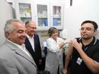 Testes com vacina contra a dengue em humanos começam no Recife