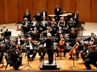 Orquestra apresenta obras de Ravel, Beethoven e Jelena Dabic no DF
