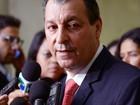 Governador do AM propõe à Dilma contratação de médicos estrangeiros