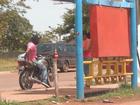 Setap cobra fiscalização de transporte clandestino intermunicipal