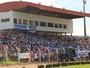 Sinop inicia venda de ingressos para a partida contra o Dom Bosco pela semi