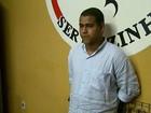 Assaltos ousados e assassinatos em família: reveja crimes em Ribeirão