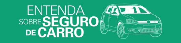 Entenda a importância do seguro para carro (editar título)
