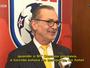 Ex-goleiro do NY Cosmos compara jogo contra Cuba com época de Pelé