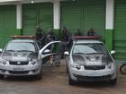 Trio armado invade casa, envenena cães e rouba família em Macapá