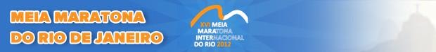 Header Meia Maratona Rio de Janeiro 2 (Foto: Editoria de Arte / Globoesporte.com)