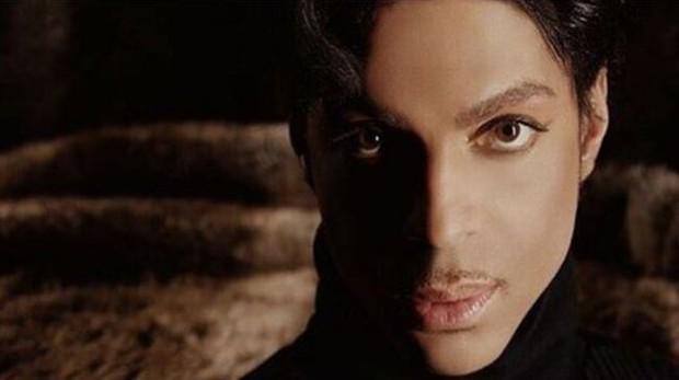 Prince morre aos 57 anos (Foto: Instagram / Reprodução)