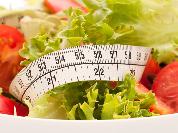 Resultado de imagem para dietas