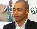 Pentacampeão Gilberto Silva anuncia aposentadoria e planos para o futuro
