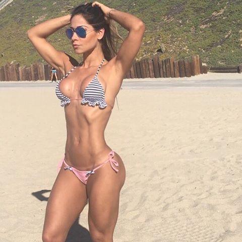 Mayra Cardi (Foto: Instagram/Reprodução)