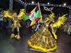 Confira os locais de desfiles e festas de carnaval em Cuiabá e interior de MT