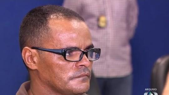 Músico é condenado a 27 anos de prisão por matar corretora de imóveis