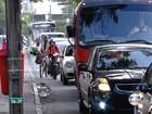 Motociclistas ganham novo prazo para regularizar cinquentinhas