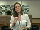 Polícia do RJ prende suspeitos de violência doméstica e sexual