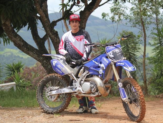 """BLOG: Mundomoto Colaboradores - Motocross Estilo Livre - """"O quintal dos sonhos para os freestylers"""" - artigo de José Gaspar..."""