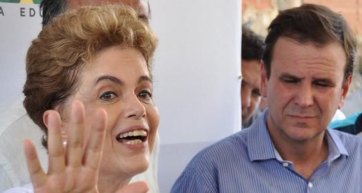 garantia (Antônio Luis/Agência Estado)