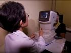 Valinhos abre seleção para médicos e paga até R$ 8 mil para 20h semanais