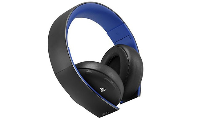 Headsets do PS4: veja dicas e opções (Foto: Divulgação/Sony)