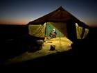 ONU pede para Jordânia autorizar entrada de 12 mil refugiados sírios