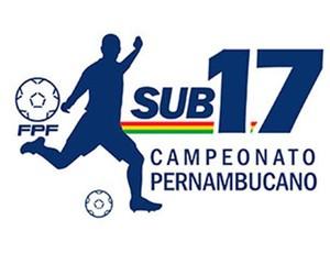 pernambucano  sub-17 pernambucano  (Foto: Divulgação / FPF-PE)