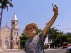 Me Leva Brasil dá dicas de viagem em tempos de alta do dólar